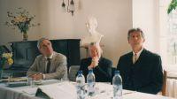 HP-Arndt-Galerie-Mitgliederversammlung-2001-001
