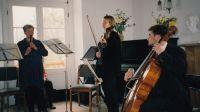 HP-Arndt-Galerie-Mitgliederversammlung-2001-002