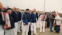 HP-Arndt-Galerie-Mitgliederversammlung-2001-004