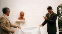 HP-Arndt-Galerie-Mitgliederversammlung-2002-001