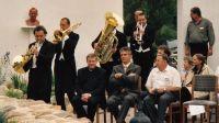 HP-Arndt-Galerie-Mitgliederversammlung-2002-003