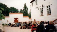 HP-Arndt-Galerie-Mitgliederversammlung-2002-004