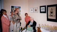 HP-Arndt-Galerie-Mitgliederversammlung-2002-005