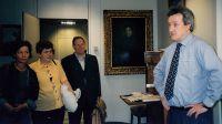 HP-Arndt-Galerie-Mitgliederversammlung-2003-Bonn-003