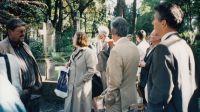 HP-Arndt-Galerie-Mitgliederversammlung-2003-Bonn-005