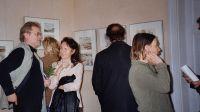 HP-Arndt-Galerie-Mitgliederversammlung-2004-003