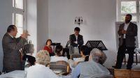 HP-Arndt-Galerie-Mitgliederversammlung-2004-005