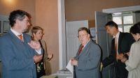 HP-Arndt-Galerie-Mitgliederversammlung-2004-006