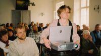 HP-Arndt-Galerie-Mitgliederversammlung-2005-001