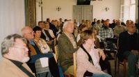 HP-Arndt-Galerie-Mitgliederversammlung-2005-003