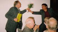 HP-Arndt-Galerie-Mitgliederversammlung-2005-004