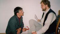 HP-Arndt-Galerie-Mitgliederversammlung-2005-005